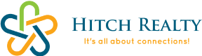 Hitch Realty Logo